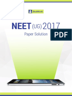 NEET(UG)-2017-Paper-Solution.pdf