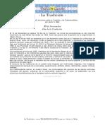 La_Tradicion.pdf