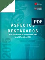RCP AHA 2015.pdf