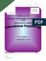 Manual-Educational-Psychology.doc