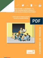 TodoloquesemueveespoesiaClase7.pdf