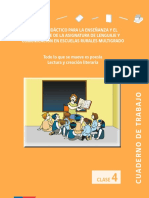 TodoloquesemueveespoesiaClase4.pdf