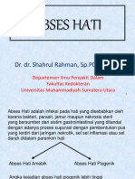 Abses Hati.ppt