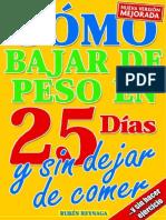 Libro_Como_Bajar_de_peso_en_25_dias.pdf