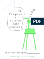 How_to_Prepare_a_Science _Fair_Project_Backline.pdf