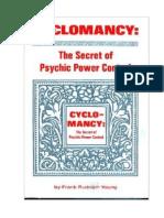 224747418-Cyclomancy-The-Secret-Of-Psychic-Power-Control.pdf