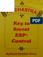 263505472-Frank-Rudolph-Young-Psychastra-the-Key-to-Secret-ESP-Control-pdf.pdf