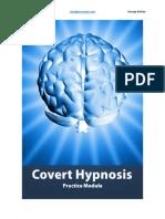 Hypnosis_Drills.pdf
