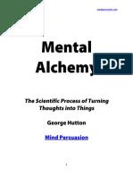 Mental_Alchemy.pdf
