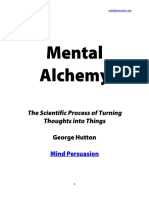 Mental_Alchemy.pdf