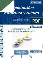 Plantilla_Esumer