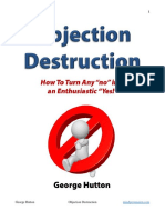 Objections 1.pdf
