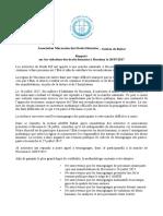 Rapport Hoceima 200717 Fr