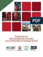 1 Microzonificacion Climatica de Santiago de Cali (1)