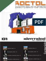 CARATURA4.pdf