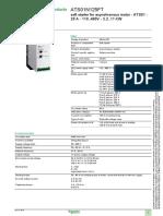 Altistart_01_ATS01N125FT.pdf
