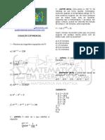 equacao-exponencial.pdf