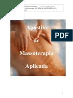 apostila massoterapia.pdf