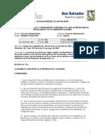 Ley Des Ord Territ Area Metrop s s