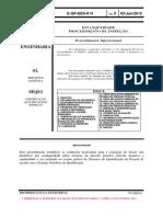 Estanqueidade procedimento PB -EQP-EES-014.pdf