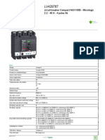 Compact NSX_LV429787.pdf