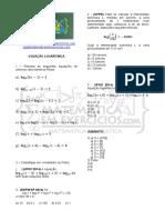 equacao-logaritmica