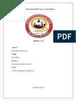 Baca Pardo Hanmer Jose Informe de La Practica N03