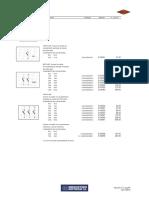 CONMUTADOR (3).pdf