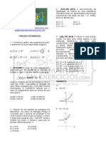 funcao-exponencial.pdf