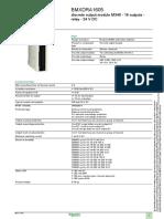 schneider-plc-module-bmxdra1605.pdf