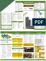 folheto_sinduscon_20122.pdf