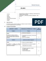 Actividades_1-Generacion_de_Ideas_de_Negocio.pdf