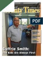 2017-08-10 Calvert County Times