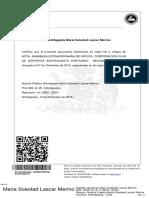 filename-0=ESTATUTOS 2015 - ACTA  ASAMBLEA EXTRAORDINARIA DE SOCIOS  CORPOR