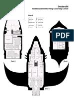 Traveller - Veng Class Vargr Corsair.pdf
