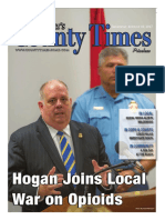 2017-08-10 St. Mary's County Times