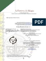 Dark Sun 3.5 - A História da Magia - Biblioteca Élfica.pdf