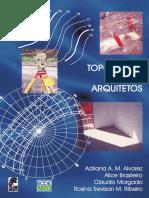 topografia-para-arquitetos-pags-iniciais.pdf