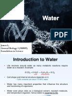 MF009_1B_Water(4)