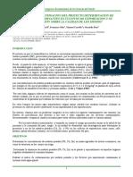 5-Determinacion-de-metales-contaminantes-Felix-I.pdf