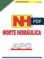 NORTE-HIDRAULICA-catalogo-novo.pdf