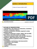 1-Introduction.key.pdf