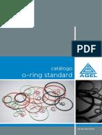 Folder Standard Site