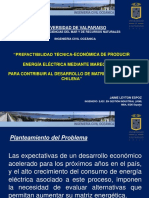 presentacintentativa4270709final-120513173347-phpapp02