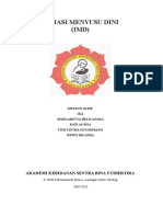 48733461-INISIASI-MENYUSU-DINI.doc