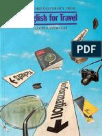 English_for_Travel_-_John_Eastwood_-_Oxford_University_Press.pdf