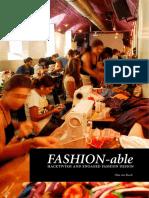 fashion-able_webanspassahd avhandling_OttovonBusch.pdf
