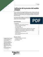 8600 test.pdf