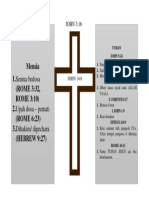 Seminar John 316