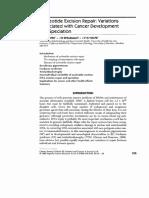 87.pdf